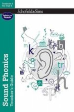 Sound Phonics Teacher's Guide