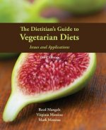 Dietitian´s Guide to Vegetarian Diets