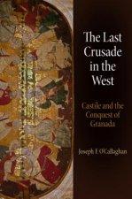 Last Crusade in the West