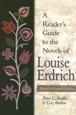 Reader´s Guide to the Novels of Louise Erdrich
