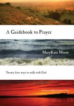 Guidebook to Prayer