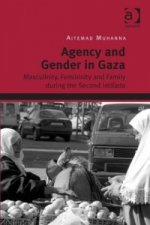 Agency and Gender in Gaza