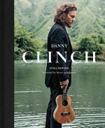 Danny Clinch:Still Moving