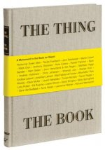 Thing the Book