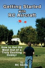 Getting Started with Rc Aircraft