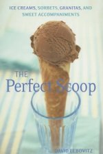 Perfect Scoop