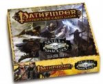 Pathfinder Adventure Card Game: Skull &