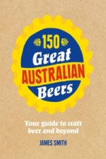 150 Great Australian Beers