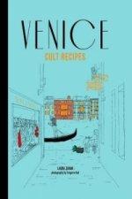 Venice Cult Recipes