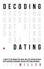 Decoding Dating