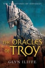 Oracles of Troy