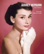Audrey Hepburn A Life in Pictures