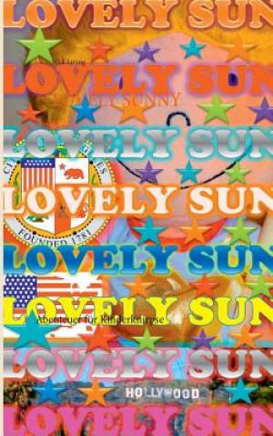 Lovely Sunny