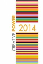 Creative Power 2014