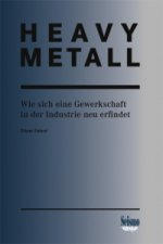 Heavy Metall