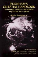 Celestial Handbook: v. 2
