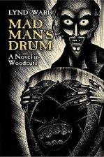 Mad Man's Drum