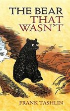 Bear That Wasn't