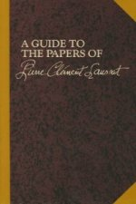 Guide to the Papers of Pierre Clement Laussat
