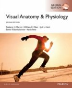 Visual Anatomy & Physiology with Mastering A&P