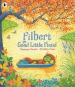 Filbert, the Good Little Fiend