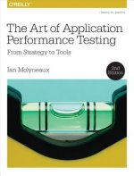 Art of Application Performance Testing 2e