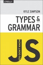 You Don´t Know JS: Types & Grammar