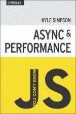 You Don´t Know JS: Async & Performance