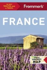 Frommer´s France