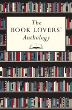 Book Lovers' Anthology