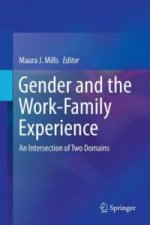 Gender and the Work-Family Experience, 1
