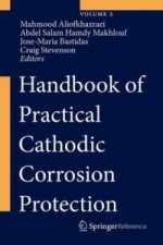 Handbook of Practical Cathodic Corrosion Protection, 3 Teile