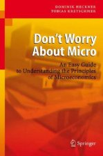 Don't Worry About Micro