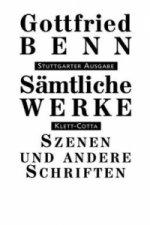 Sämtliche Werke - Stuttgarter Ausgabe. Bd. 7.1 (Sämtliche Werke - Stuttgarter Ausgabe, Bd. ?). Tl.1