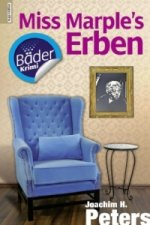 Miss Marple's Erben