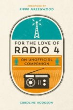 For the Love of Radio 4