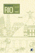 Book of Rio
