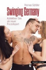 Swinging Germany