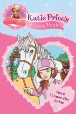 Katie Price's Perfect Ponies: Here Comes the Bride