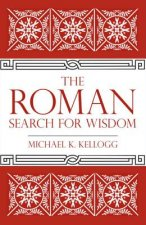 Roman Search for Wisdom