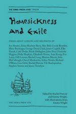 Emma Press Anthology Homesickness and Exile