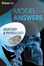Anatomy & Physiology Model Answers