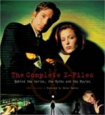Complete X-Files