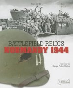 Battlefield Relics: Normandy 1944