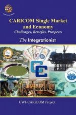 CARICOM Single Market and Economy