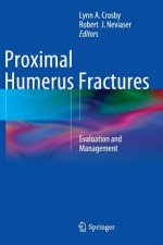 Proximal Humerus Fractures, 1