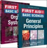 First Aid Basic Sciences