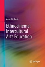Ethnocinema: Intercultural Arts Education