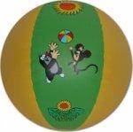 Krtek - Nafukovací balon 94595