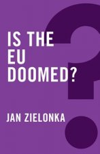 Is the EU Doomed?